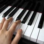 Introducing a new piano class for beginners